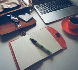 tutoria online