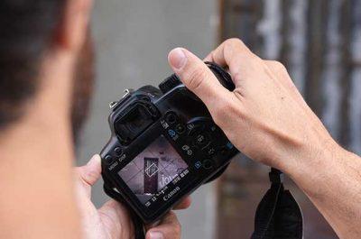 fotografia cursos